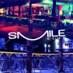 How did the Smile Club become a reference club in Lille?