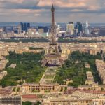 Cheap accommodation in Paris: how to find it?