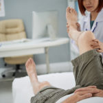 How to become a good physiotherapist?