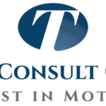 TrustConsult Group, an international shop founded by Christian Buhlmann