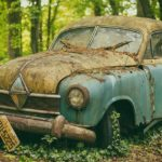 Those used cars that you should never buy