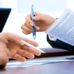 The importance of the employment contract for the employee