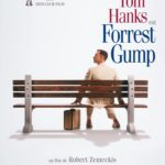 "Focus: all the secrets of the filming of the famous movie ""Forrest Gump""."