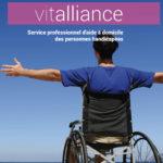 Vitalliance Interview: Rafika El Madhoun, Sales Director