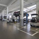 Choosing between a new or used car: advice from professionals