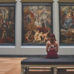 These 5 styles of art that will always be popular