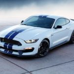 The five best American cars of all time
