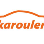 Yakarouler: the specialist in discount car parts!