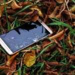 The 3 reasons why you should take out mobile phone insurance