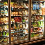 What you need to know about installing industrial refrigeration systems