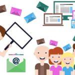 How to design a winning newsletter?