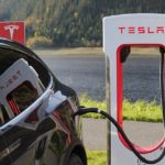 "Elon Musk: ""Tesla will soon talk to pedestrians if you wish."""