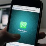 WhatsApp Dark Mode is now deployed on Android and iPhone