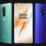 OnePlus 8 Pro makes the buzz with a camera that sees through the material