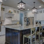 Simple and inexpensive tips for renovating your kitchen