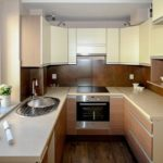 The 5 common mistakes in kitchen design!