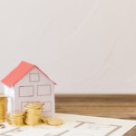 How to benefit from the VAT reduced to 5.5% on a new property?