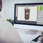 Packaging Designer : focus on this job